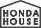 新築・リフォームのことなら神奈川県相模原市のホンダハウスまで。八王子、町田などの三多摩地区から横浜、湘南地区まで対応しています。