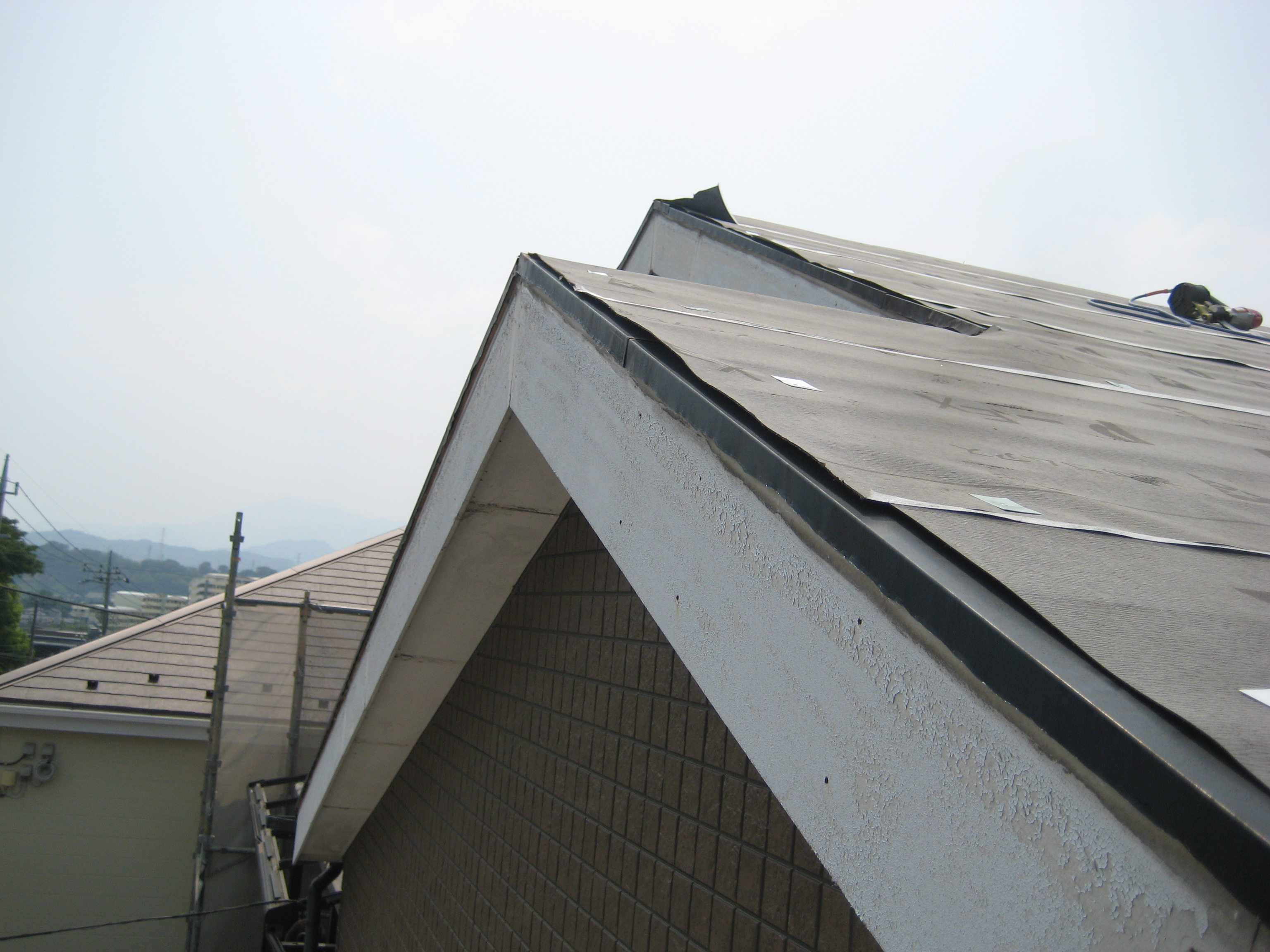 屋根 前 (3)