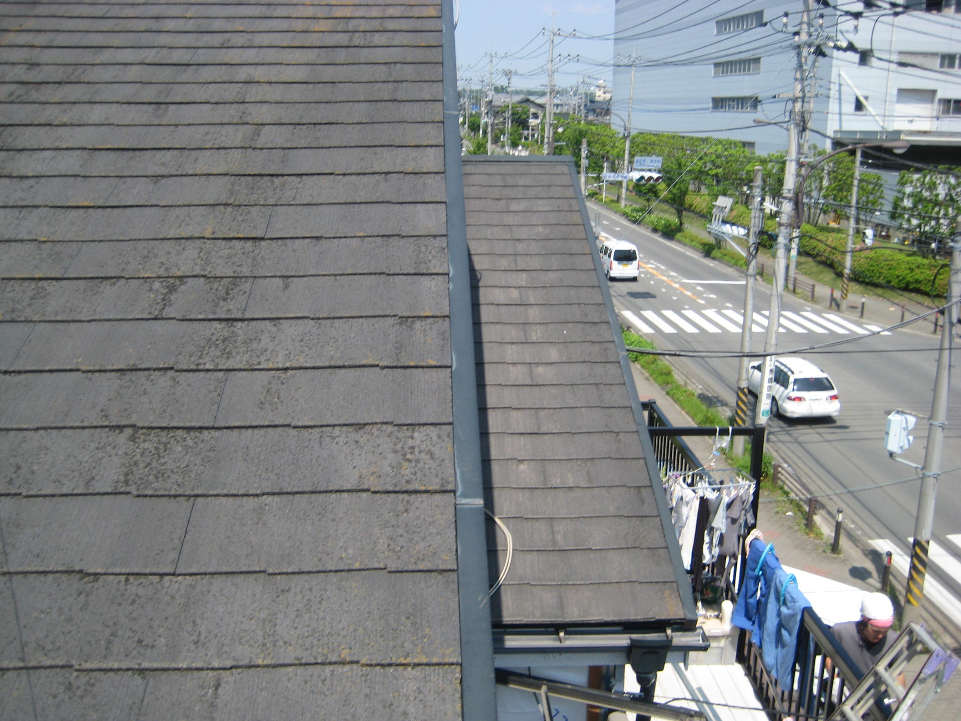 屋根 前 (4)